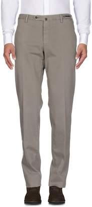 Pt01 Casual pants - Item 13181364FA