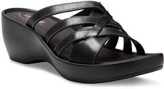 Eastland Poppy Sandals