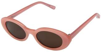 Elizabeth and James Mckinley Fashion Sunglasses