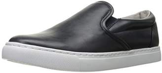 GBX Men's Serge Slip-On Loafer