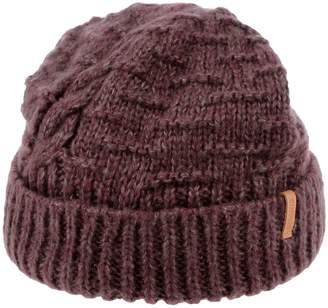 Barts Hats - Item 46648168GC