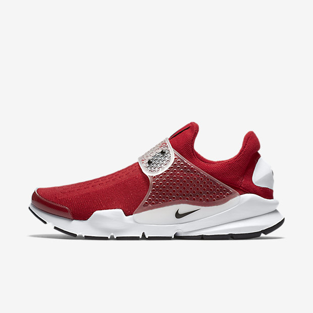 Nike Sock Dart Unisex Shoe