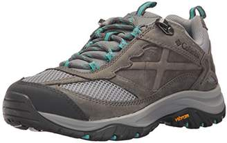 Columbia Women's Terrebonne Hiking Shoe