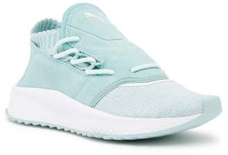 Puma Tsugi Shinsei Training Shoe