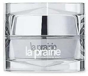 La Prairie Women's Cellular Eye Cream Platinum Rare