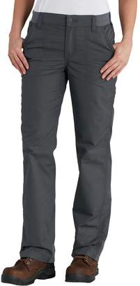 Carhartt Force Extremes Pant - Women's