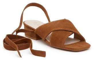 Matisse Frenzy Sandal