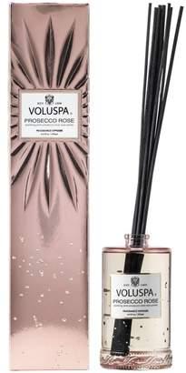 Voluspa VoluspaMilly Fragrant Oil Diffuser Prosecco Rose