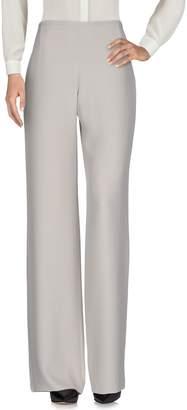 ARMANI COLLEZIONI Casual pants $248 thestylecure.com
