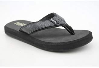 Flojos Women's Colette II Wedge Sandal