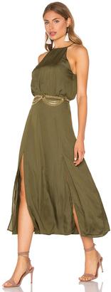 d.RA Marceline Dress $123 thestylecure.com