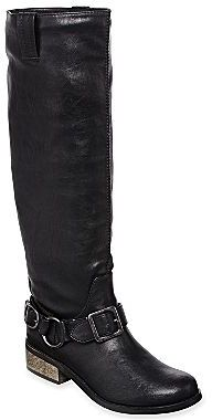 Arizona Reign Riding Boots