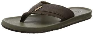 Freewaters Men's Logan Flip Flop Sandal