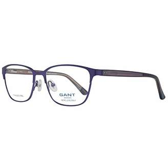 b64eefb68f93be Gant Women's Brille Ga4038 54082 Optical Frames