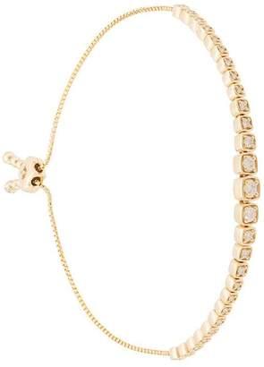 Sara Weinstock Isadora bracelet
