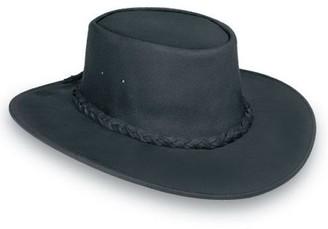 "Minnetonka Fold Up"" Hat"