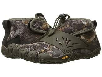 Vibram FiveFingers Spyridon MR Elite Women's Shoes