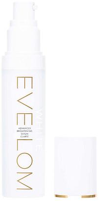Eve Lom (イヴロム) - WHITE アドバンスドブライトニング美容液