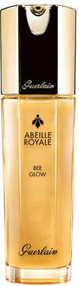 Guerlain Bee Glow Youth Moisturizer, 1 oz./ 30 mL