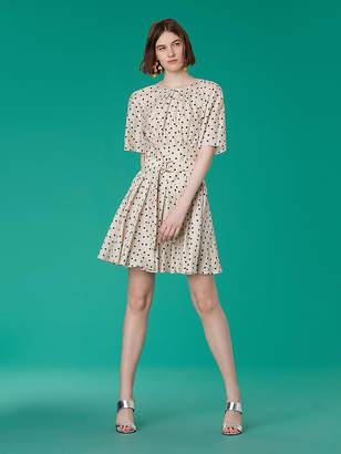 Diane von Furstenberg The Ana Dress