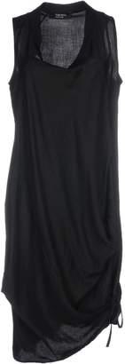 Tom Rebl Short dresses