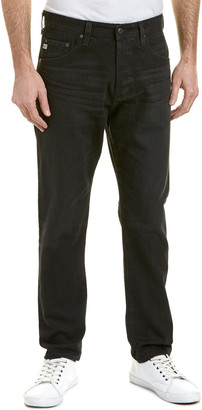 AG Jeans The Apex 3 Years Zephyr Relaxed Tapered Leg