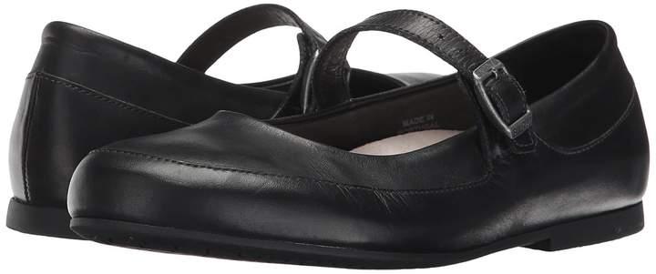 Birkenstock - Lismore Women's Shoes
