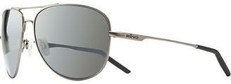 Revo Windspeed II Sunglasses $198.95 thestylecure.com