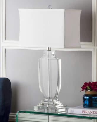 Safavieh Deirdre Urn-Shaped Table Lamp