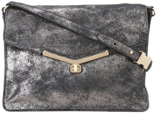 Botkier Valentina 1314253-H Shoulder Bag