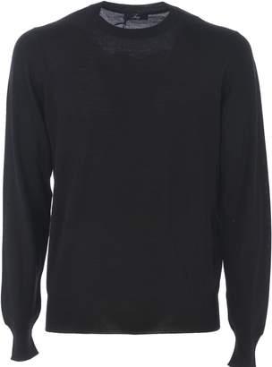 Fay Lightweight Sweater
