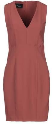 Atos Lombardini ATOS Short dress