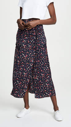The Fifth Label Sonic Skirt