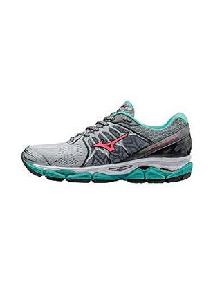 Mizuno Running Women's Wave Horizon Shoes