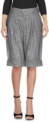 Boy By Band Of Outsiders Bermudas - Item 13174040UN