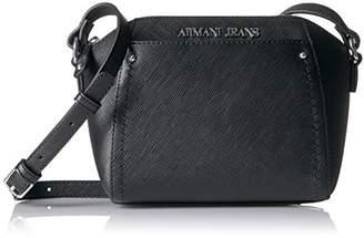 Armani Jeans Handbags - ShopStyle 0b2a0362a007b