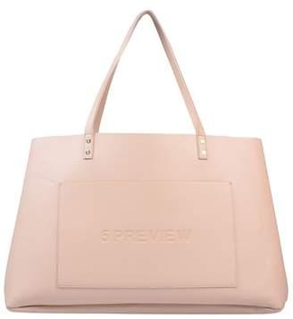 5Preview Shoulder bag