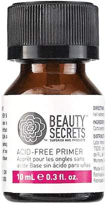 Beauty Secrets Non-Acid Primer