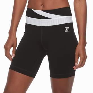 "Fila Sport Women's SPORT 7"" Performance Shorts"