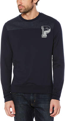 Original Penguin P CREW SWEATER