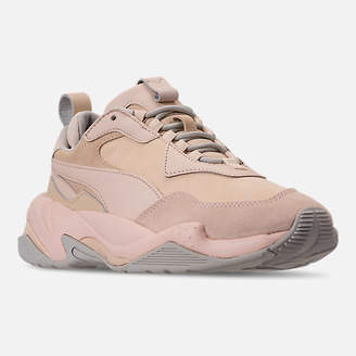 Puma Women's Thunder Desert Casual Shoes