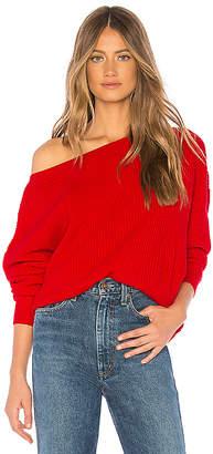 Callahan Freja Sweater