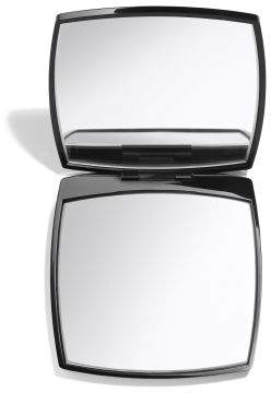 Chanel CHANEL MIROIR DOUBLE FACETTES Mirror Duo