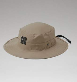 Under Armour UA Mens Training Bucket Hat