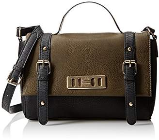Call It Spring Rumson Messenger Bag $29.98 thestylecure.com