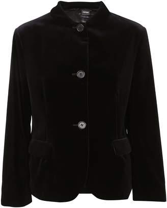Aspesi Cotton Jacket