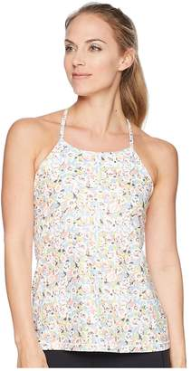 Prana Small Miracle Cami Women's Clothing