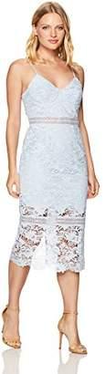 Bardot Women's Clementine Dress