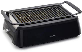 Philips Smoke-less Grill