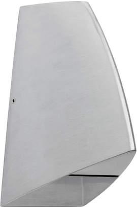 Cougar Ikon LED Exterior Wall Light